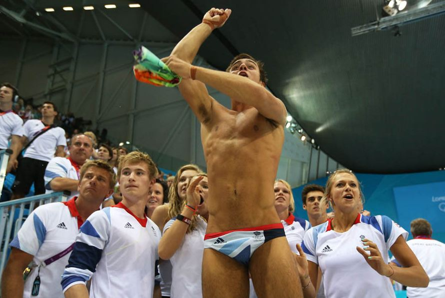 tom-daley-56.JPG
