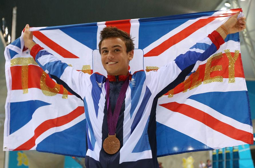 tom-daley-57.JPG