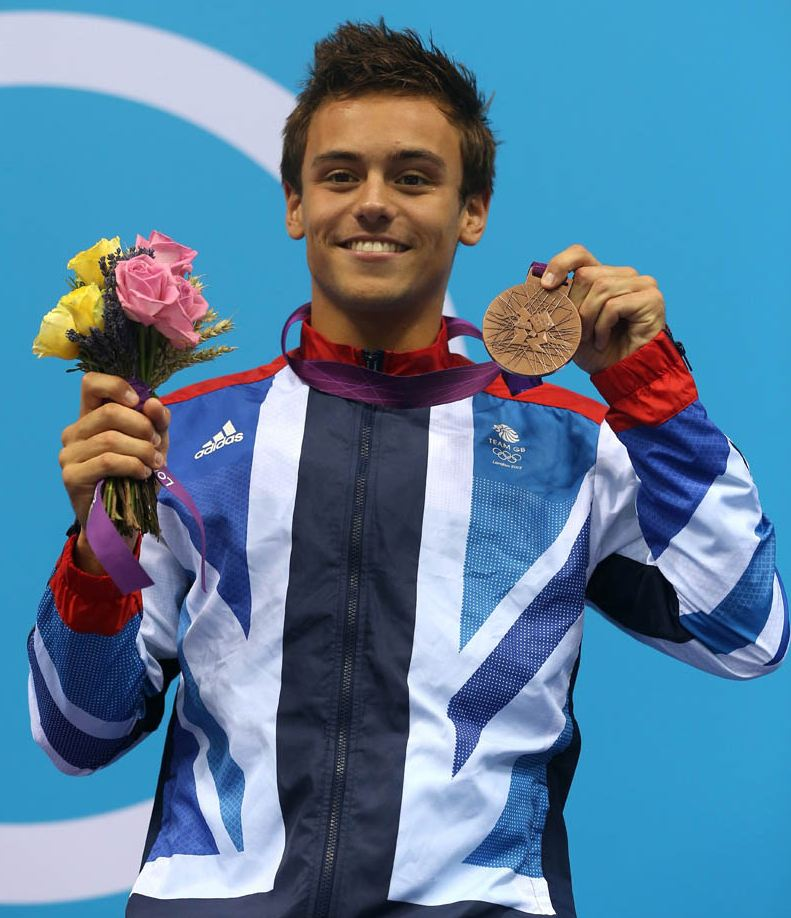 tom-daley-58.JPG