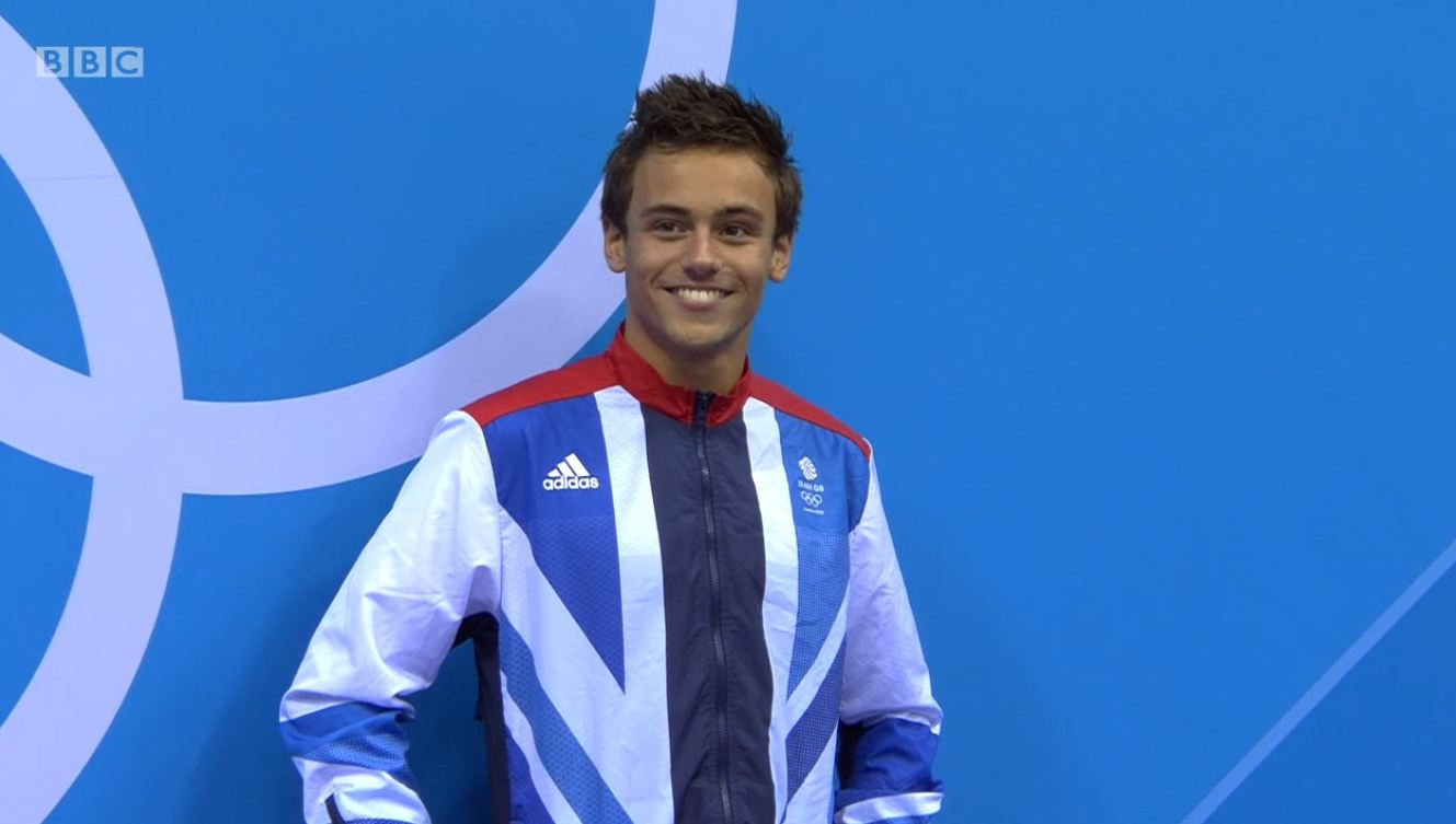 tom-daley-65.JPG
