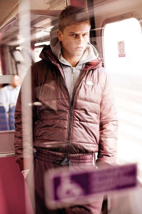 train-attitude-04.JPG