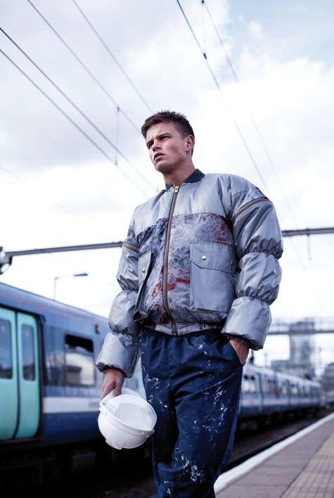 train-attitude-08.JPG