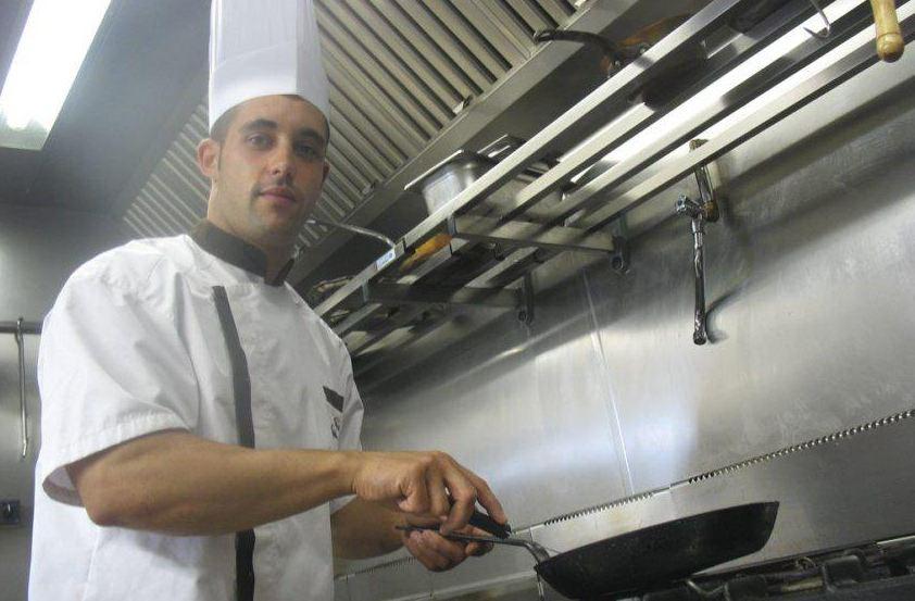 topchef-valentin-cook.JPG