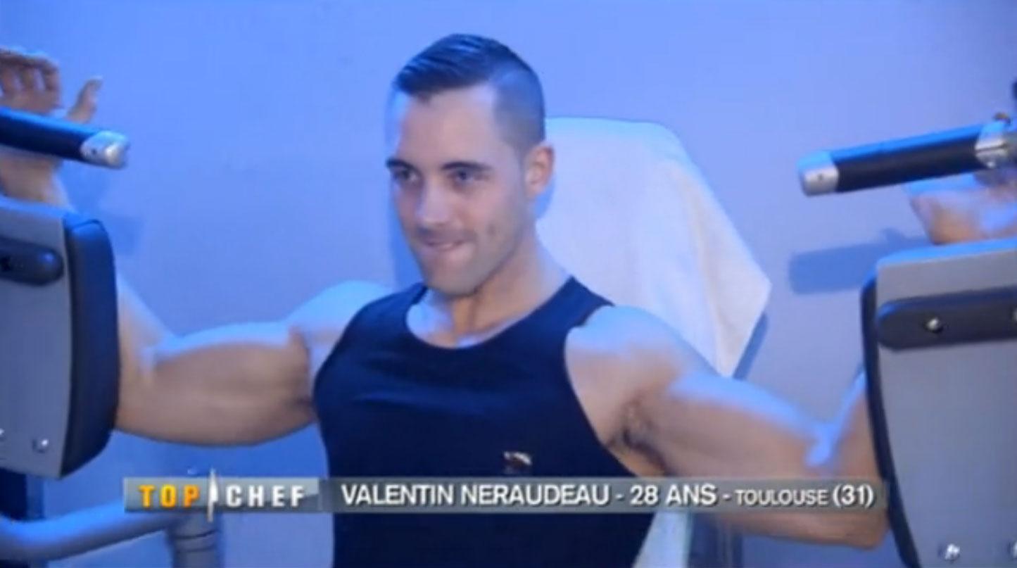 topchef-valentin-video-01.jpg