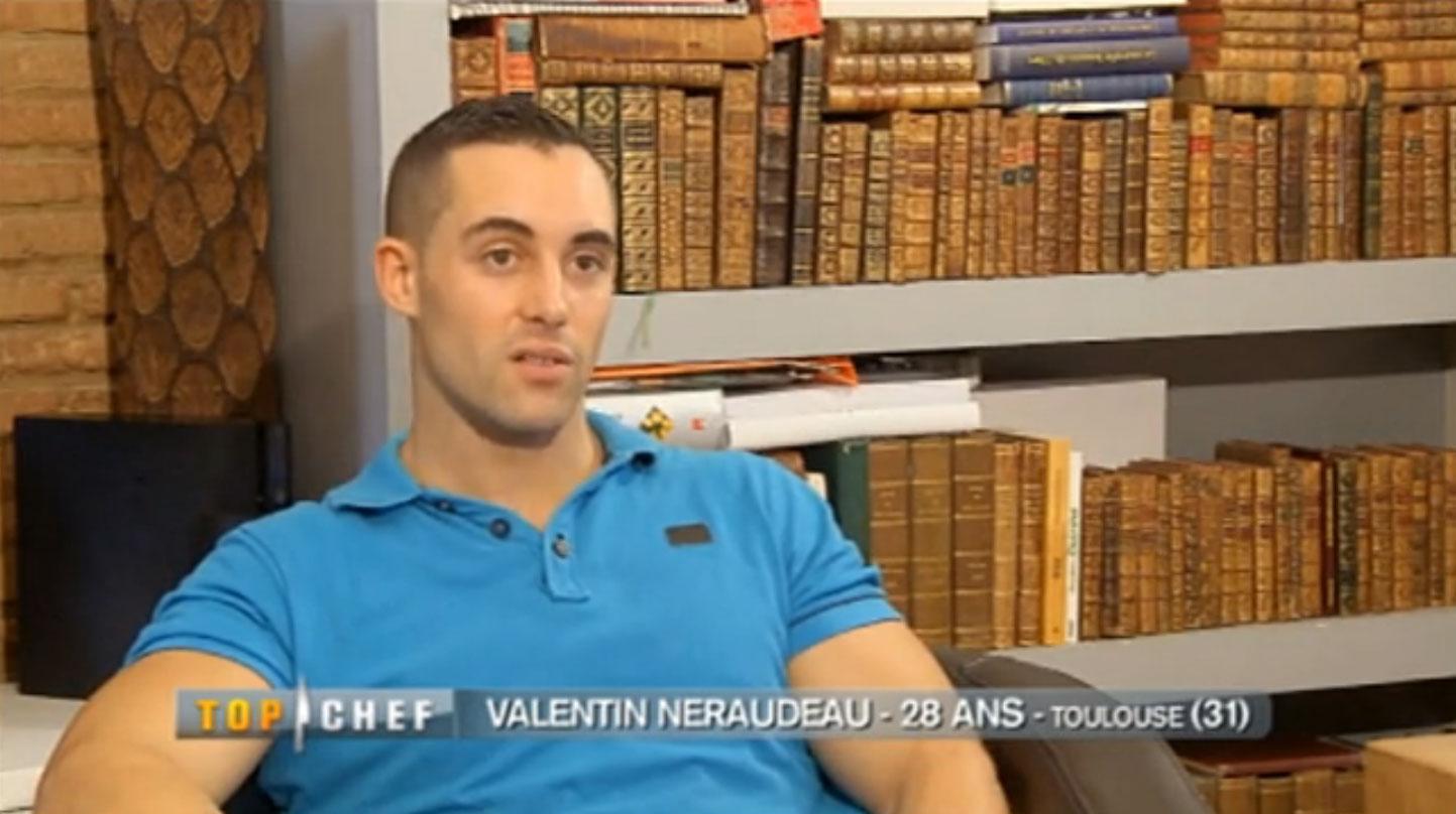 topchef-valentin-video-03.jpg