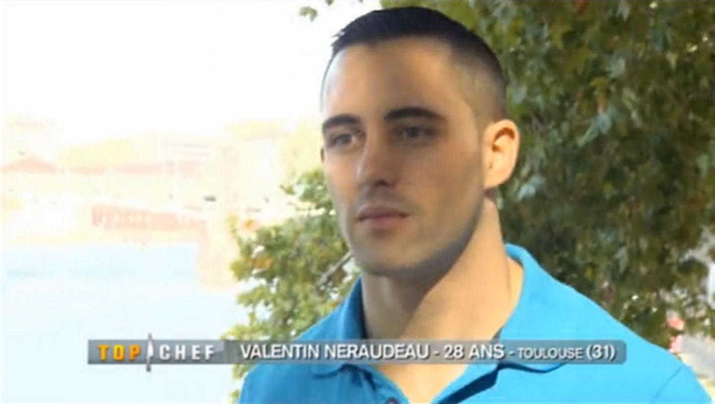 topchef-valentin-video-04.jpg