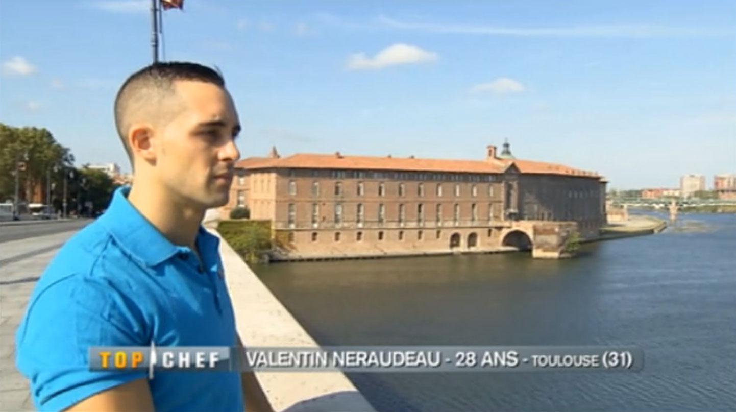 topchef-valentin-video-05.jpg