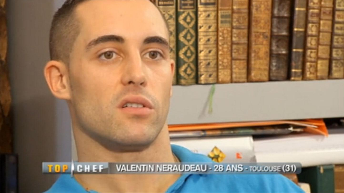 topchef-valentin-video-06.jpg