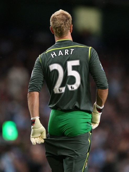 match-joey-hart.JPG