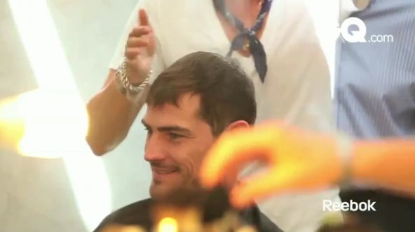 iker-casillas-04.JPG
