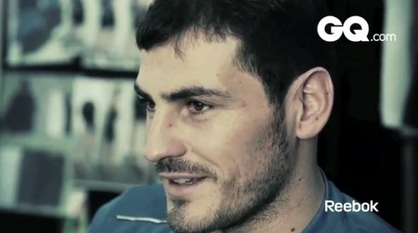 iker-casillas-05.JPG