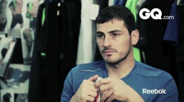 iker-casillas-07.JPG