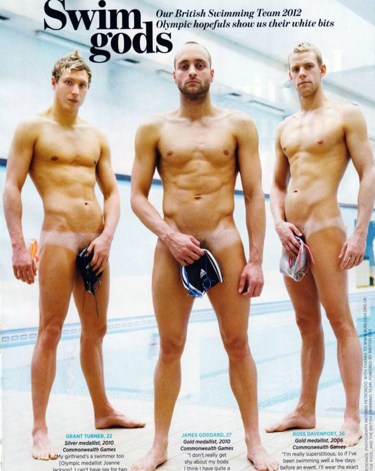 nageurs-britanniques.JPG