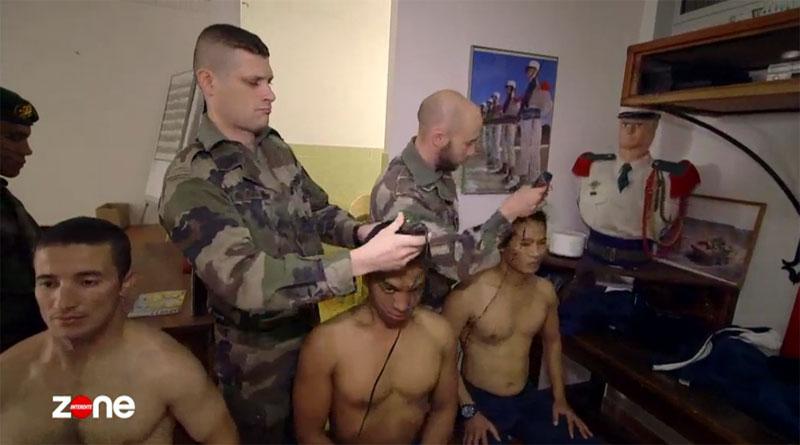 estrangeiro legião-02.jpg